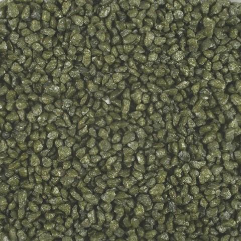 Granulat 2-3mm 500ml grün