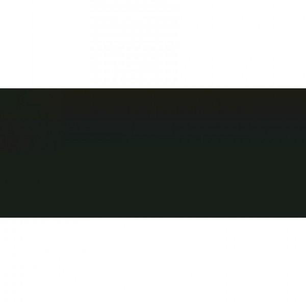 S4 teilbar Profil 542 braunoliv 50 cm